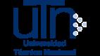 utn-logo
