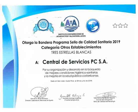 Certificado-sello-calidad-sanitaria