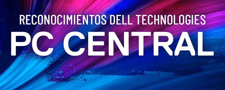 reconocimiento_dell_technologies