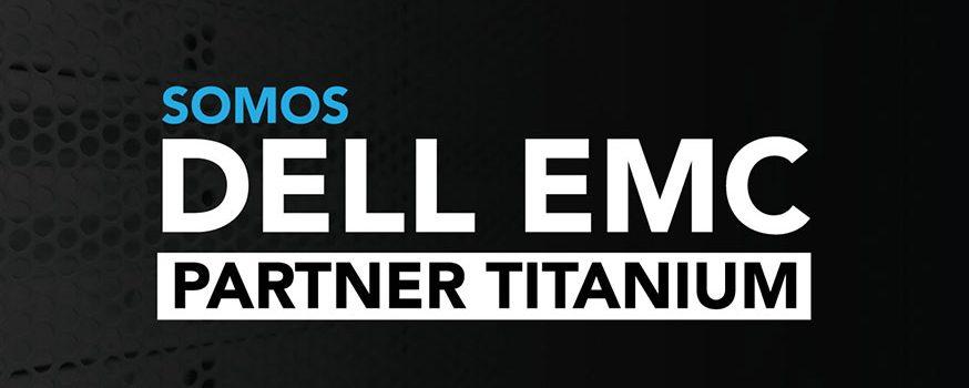dell_titanium_partner