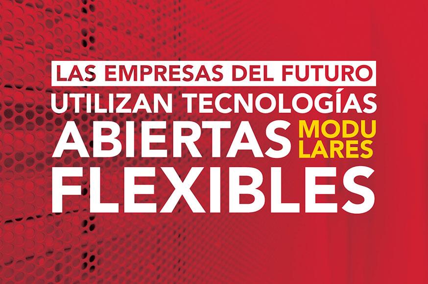 empresas del futuro
