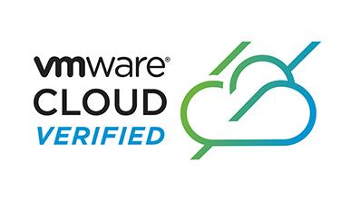 wmware_cloud_verified