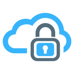 seguridad_de_datos