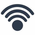 forti_wifi